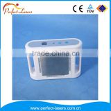 wholesale mini cryo lipo cold body sculpting slimming machine for home use