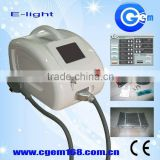 Hair Removal Elight (RF & IPL) Hair Removal & Skin Rejuvenation Skin Care Skin Care Facial Hair Removal Ipl Rf Laser Hair Removal Beauty Equipment