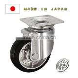 High quality and Long-lasting caster wheel heavy duty for industrial use , other size also available