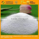 Full water soluble industrial grade (UP) 17-44-0 UREA PHOSPHATE