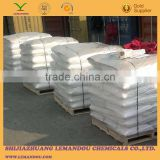 E211 white powder sodium benzoate