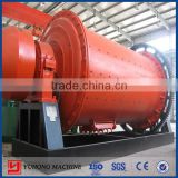 China Ball Mill Manufacturer Henan Yuhong ISO9001 Factory Price Ball Mill, Grinding Mill Balls, Grinding Media Mill Balls