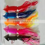 Big Game Fishing Lures Hard Bait Fishing Lure