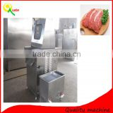 brine meat or chicken injection machine/Meat Saline Injection Machine/manual injector machine for meat