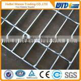 High quality cheap galvanized steel grating (CHINA SUPPLIER)