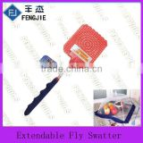 Hot Sale Fly Catcher Bug Swatter