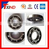 Bearing Made in China Used for Electric Bicycle Gasoline Engine for Bicycle