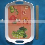 102062 FRUIT TRAY