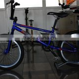 "16""20"" BICYCLE,BMX,BIKE"