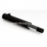 Office Chair Hydraulic Cylinder