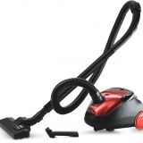 Company Multifunction Vacuum Cleanerr Floor High Performance