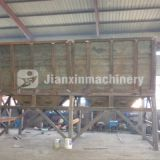 PLD4800 concrete batching machine for sale