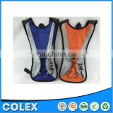solar hydration backpack, solar hydration backpack for alibaba manufacturer