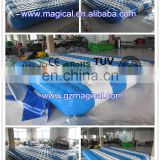 inflatable air mattress/ sofa air bed/ PVC air mattress
