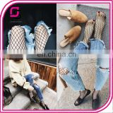 High Fashion Wholesale Women Leggings Tights Fishnet Tights