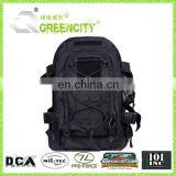 3 days wholesale hiking outdoor backpack