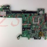 480850-001 for HP Pavilion tx2500 laptop motherboard ddr2 amd Free Shipping 100% test ok