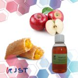 Apple pie Flavor Concentrate