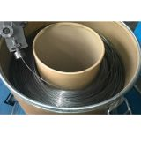 Wear steel submerged arc welding flux cored wire