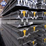 competitive price Different models steel rail supplier, QU70 Steel rail price