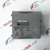 Honeywell CC-PAIH01 DCS module new in sealed box in stock