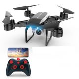 Cheap Price Remote Control Foldable Flight Vehicle with WiFi 4K Camera  RC Flight Vehicle For kids