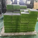 Biggest Manufacturer Synthetic Grass Soccer Field Turf