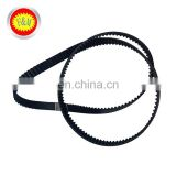 High Quality China Supplier Auto Parts Japan Car For Toyota Hilux OEM 13568-0L011 Fan Timing Belt
