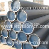 China Supplier Round Carbon Seamless Steel Tube Cold rolled Seamless Pipe