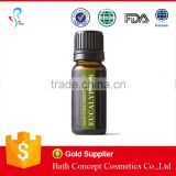 2016 high quality pure, healthy,orange essential oil