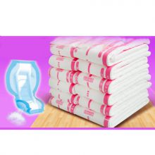 OEM customized disposable protection adult diapers
