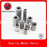 high quality hardened steel sleeve bushings carbon adapter sleeve for agriculture machine