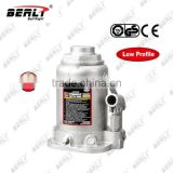 Bell Right Low profit hydraulic jacks for sale