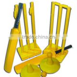Top Quality Designer Plastic Cricket Set
