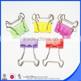 Office stationery items names stationery metal clip binder clips