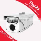 2016 Thanks Hikvision Hot Sale Dahua Hot model Security Camera Promotion TVI 2.0M.P CCTV Camera