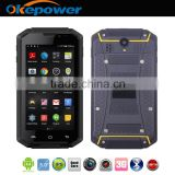 IPS HD MTK6582 Quad Core Android 4.4.2 3G Unlocked Smart Phone 5MP CAM 1GB RAM 8GB ROM WCDMA
