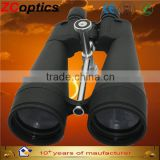 outdoor lighted trees infrared night vision binoculars 30X80 aluminium interior security shutters
