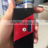 2015 box mod dna 40 vapecige vt40 chip by EVOLV VT200 dna200