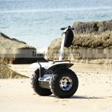 New waterproof off road high speed self balancing electrical scooter with LED light                                                                         Quality Choice                                                     Most Popular