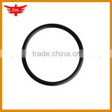 factory supply standard and custom size epdm rubber o ring                                                                         Quality Choice