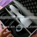 Best quality electric g5 vibrating back massager/Mini g5 cellulite vibrator/Hand held muscle vibrator