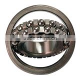 China manufacturer Bearing 65*120*23mm self-aligning ball bearing 1213 with high quality