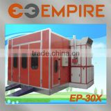 2014 payment asia alibaba china alibaba website china spray booth/inflatable spray booth