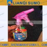 summer party toys,pump up balloons with water or air,funny water bomb balloon                                                                         Quality Choice