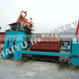 Concrete pipe production line drainage pipe administrative drainage agriculture irrigation