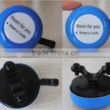 Super quality hot-sale the sound is ringing bike bell                                                                         Quality Choice