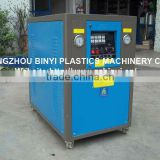 5HP Air Cooled Screw Chiller,Industrial Air-cooled Chiller Supplier ,Industrial air chiller