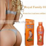 200ml Aichun Hip Lift up Cream /Buttock Enlargement Cream/Slimming Cream