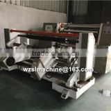 Full Automatic Thermal Paper Slitting and Rewinding Machine